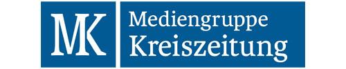 Gedenkanzeige Kreiszeitung