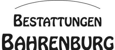Bestattungen Bahrenburg